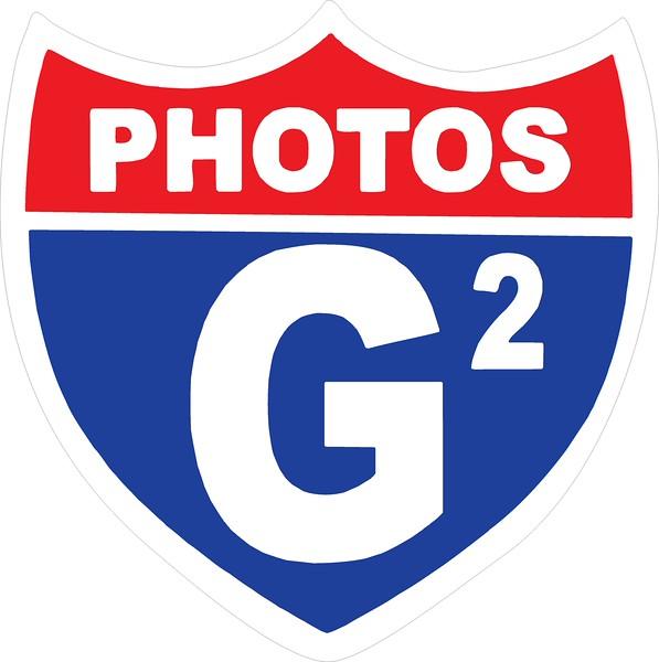 G2 Rick & Rose (233).jpg