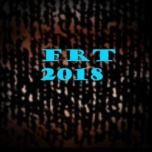 2018 Feis
