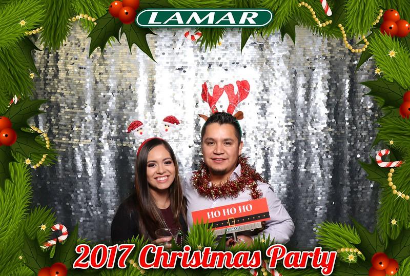 2017-12-1-69792.jpg