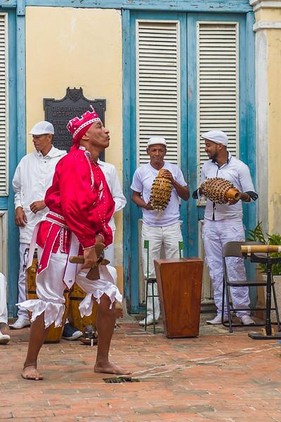 Cuba-119.jpg