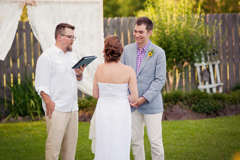 FreitasWedding_220.jpg