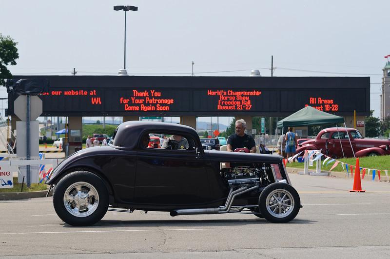 2011 Kentucky NSRA-2582.jpg