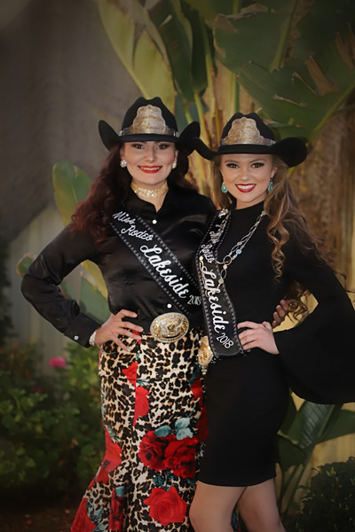 IMG_4981 Rodeo Royalty BECA 2018.jpg