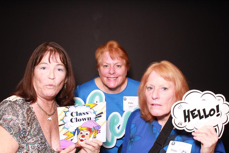 VPHS Reunion, Orange County Event-17.jpg