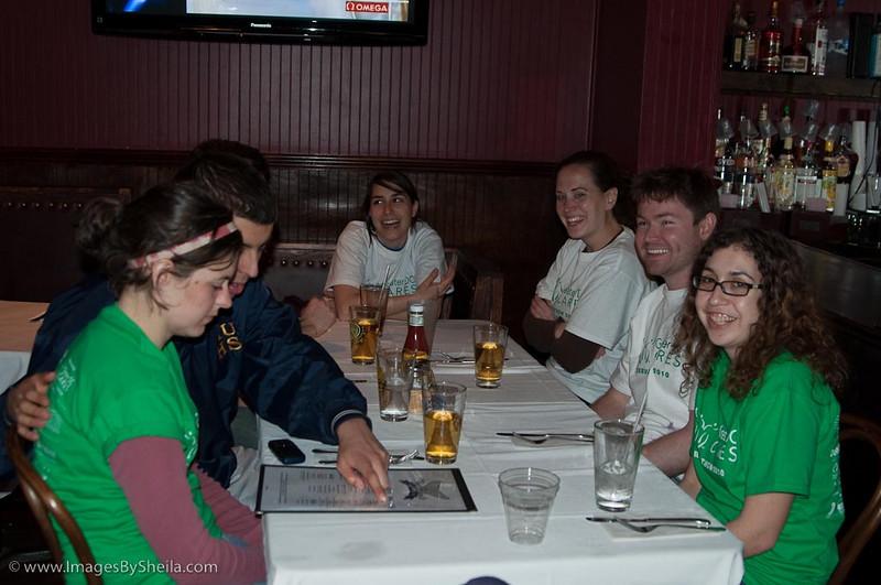 ImagesBySheila-Party-Servathon 2010_CB3555.jpg