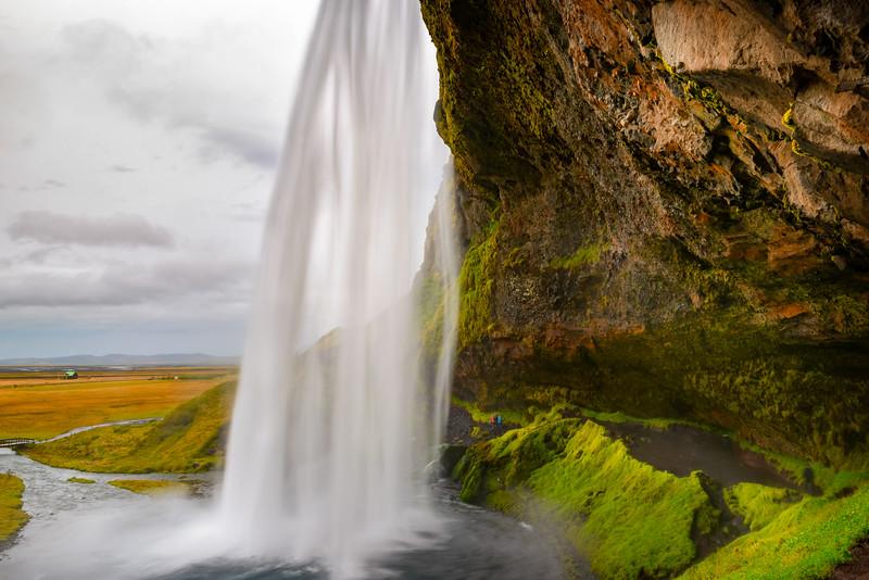 Iceland 2017-107.jpg