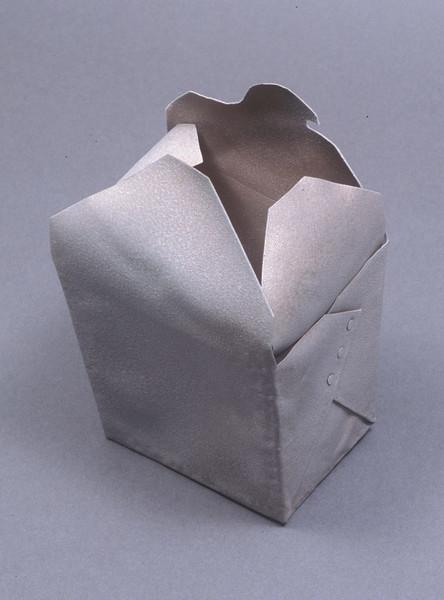Take-Out Carton.jpg