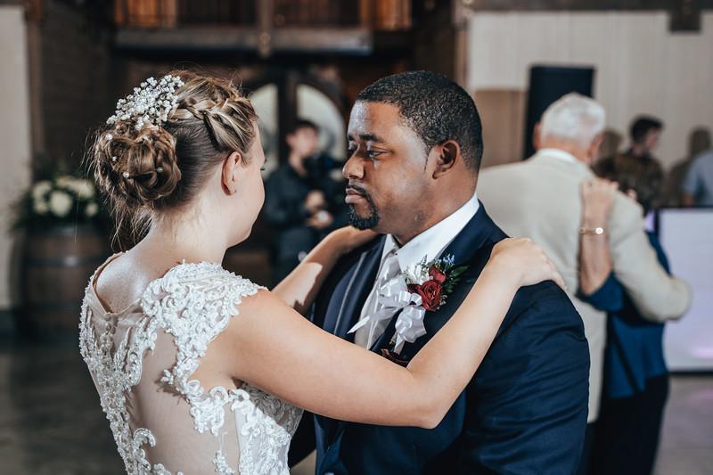 Shervington-Wedding-528.JPG