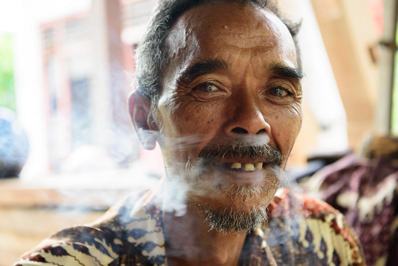 160220 - Bali - 3191.jpg