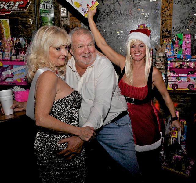 Rhonda Hart's Birthday Party 2011  024.jpg