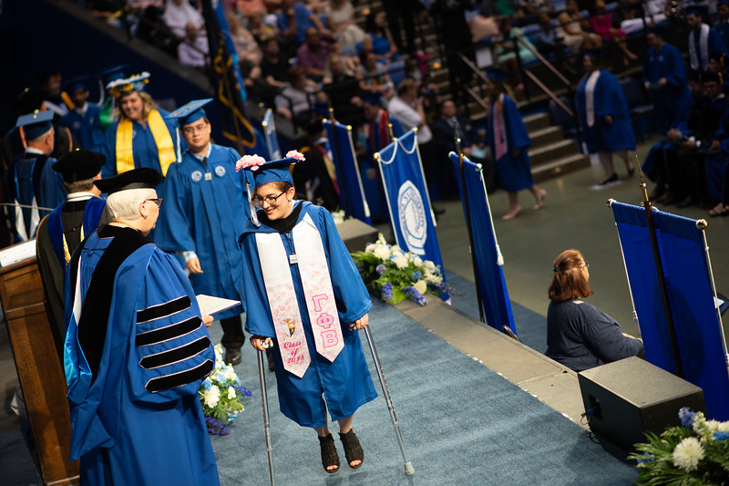 May 12, 2018 commencement -1178.jpg