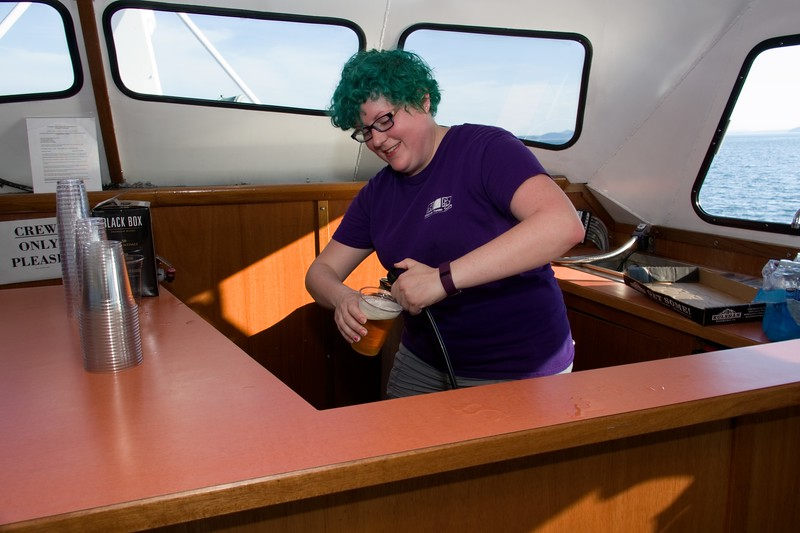 WHS Cruise0059.jpg