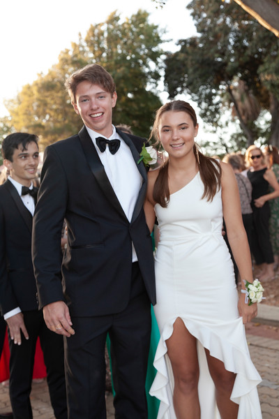16 Feb 2019 Scotch College Ball  - 198.JPG