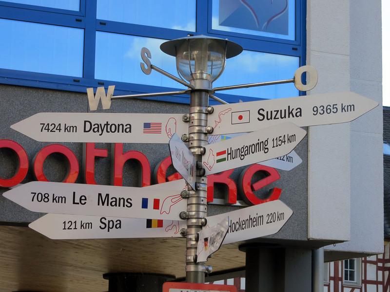 Nurburgring Adenau sign.jpg