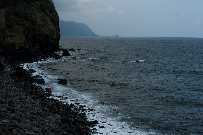 Port-43861.jpg