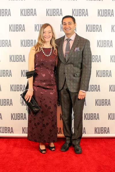 Kubra Holiday Party 2014-36.jpg