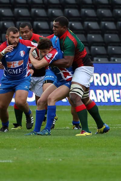 Fiji vs France J2350652.jpg