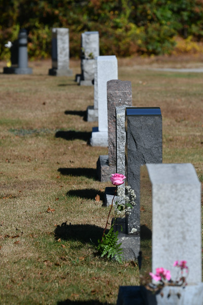 St-Joseph-Cemetery-Oct2019-90.jpg