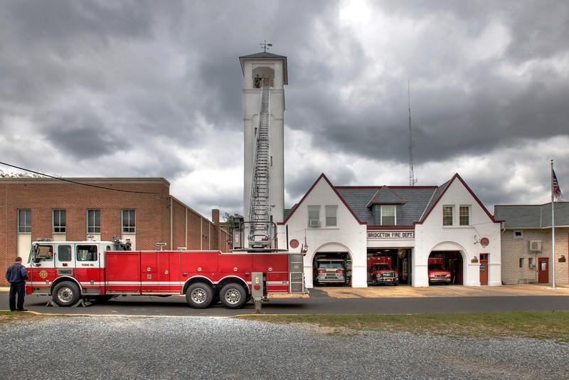 Bridgeton Firehouse-4.jpg