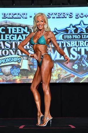 #398 Erica Dudek