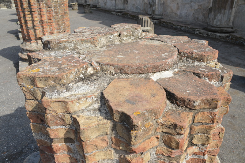 2019-09-26_Pompei_and_Vesuvius_0849.JPG
