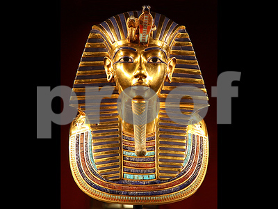 king-tut-had-a-dagger-made-from-metal-of-extraterrestrial-origin