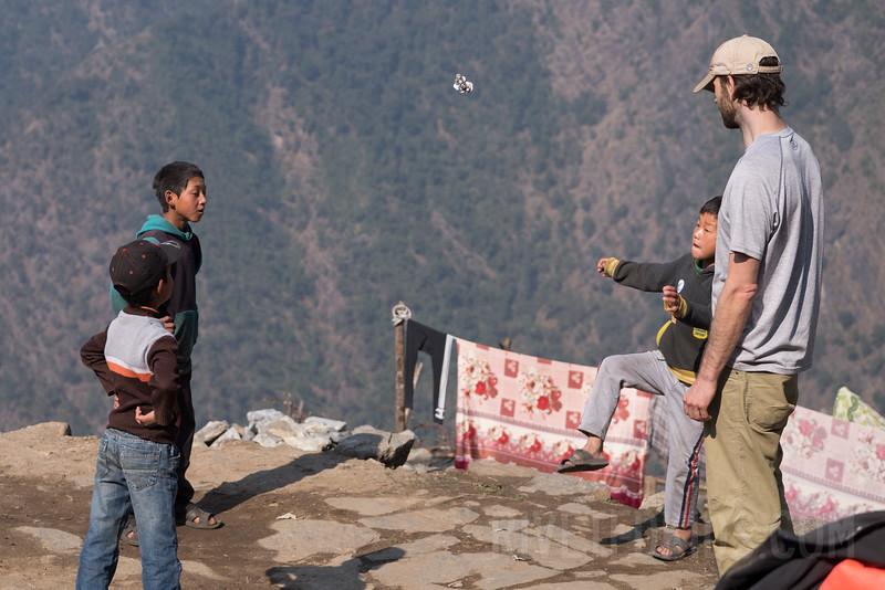 Nepal 172(20150415-DSCF2293)