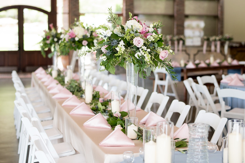 wedding-reception-table-flowers.jpg