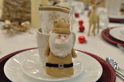 2015-12-04 Women's Christmas Dinner