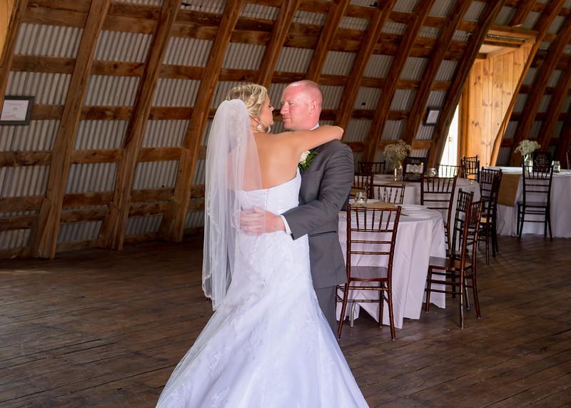 Snyder-Wedding-0237.jpg