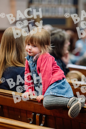 © Bach to Baby 2018_Alejandro Tamagno_Muswell Hill_2018-04-12 015.jpg