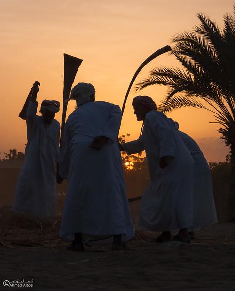 Traditional Handicrafts (18)- Oman.jpg