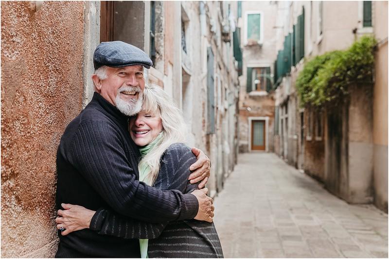 Fotografo Venezia - Elopement in Venice - Honeymoon in Venice - photographer in Venice - Venice honeymoon photographer - Venice photographer - Elopement Venice photographer - 58.jpg