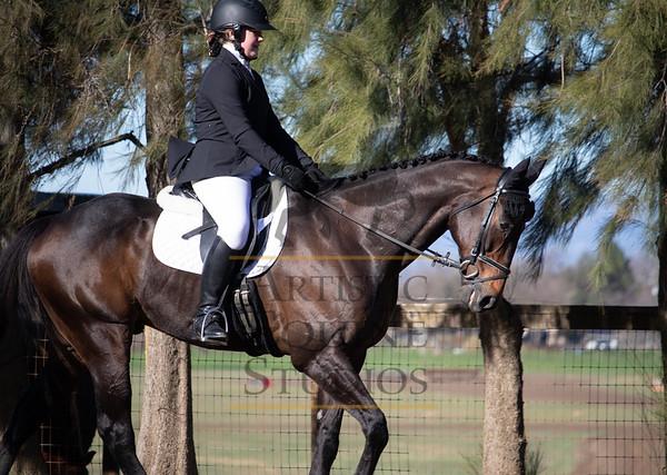Rider 237