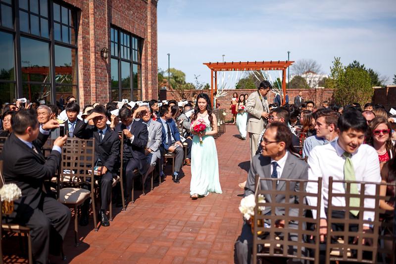 Ceremony-1196.jpg