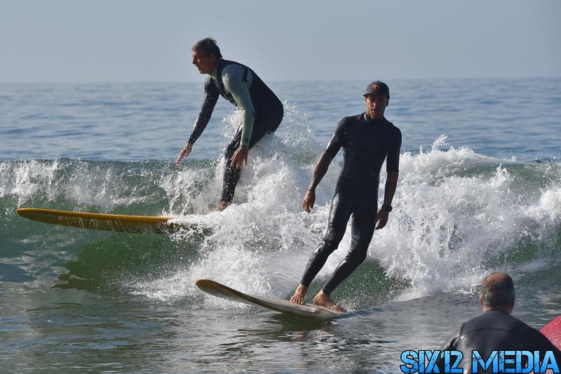 Surf Santa Monica-320.jpg