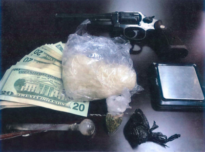 lufkin-men-arrested-in-rusk-with-over-5-ounces-of-meth-and-an-illegal-gun