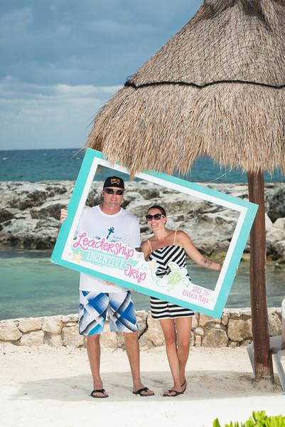 392854_LIT-Photos-on-the-Beach-297.jpg