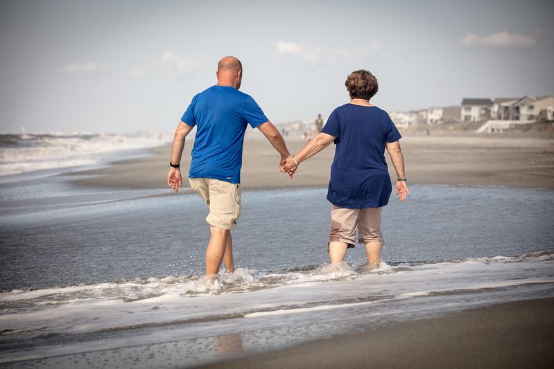 Family Beach Photography (193 of 380).jpg