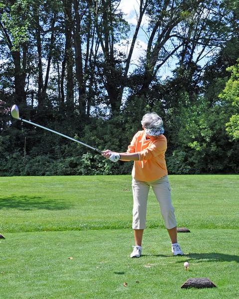 Assumption BVM Golf 8-30-09-089.JPG