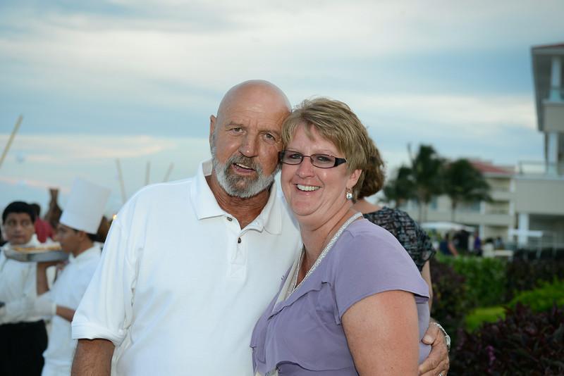 Cancun-20120916-2187--2098986376-O.jpg