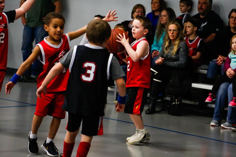 Upward Action Shots K-4th grade (379).jpg