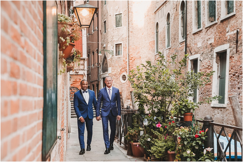 Fotografo Venezia - Wedding in Venice - photographer in Venice - Venice wedding photographer - Venice photographer - 85.jpg