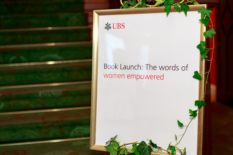 Simply-Flowers- UBS-Book-Launch-040.jpg