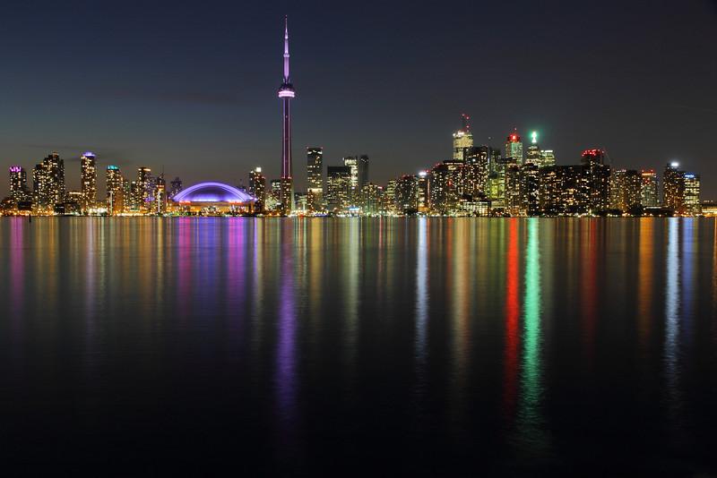 Toronto 26.JPG