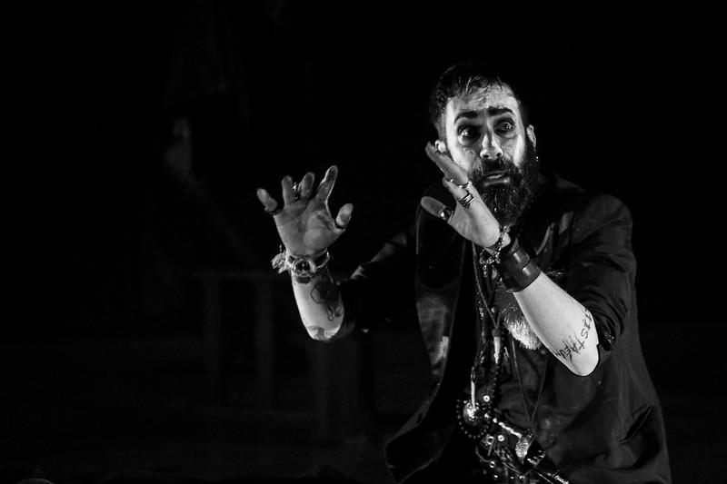 Allan Bravos - Fotografia de Teatro - Agamemnon-577-2.jpg