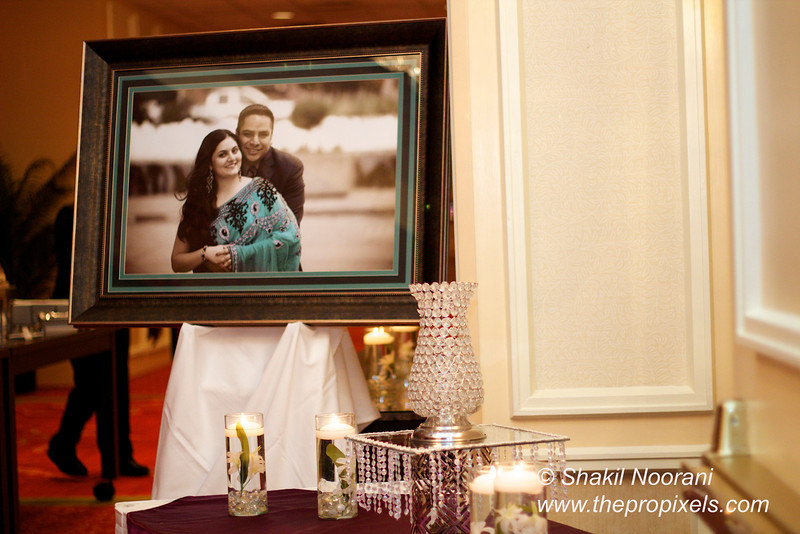 Naziya-Wedding-2013-06-08-02122.JPG