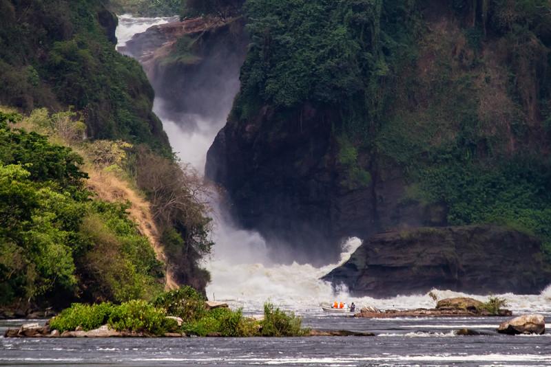 Uganda_GNorton_03-2013-419-3.jpg