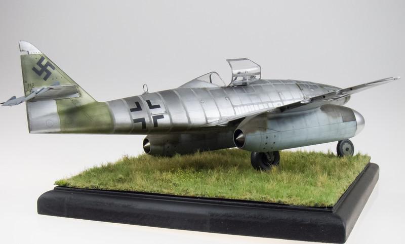 02-05-14 Me 262A-2a-7.jpg
