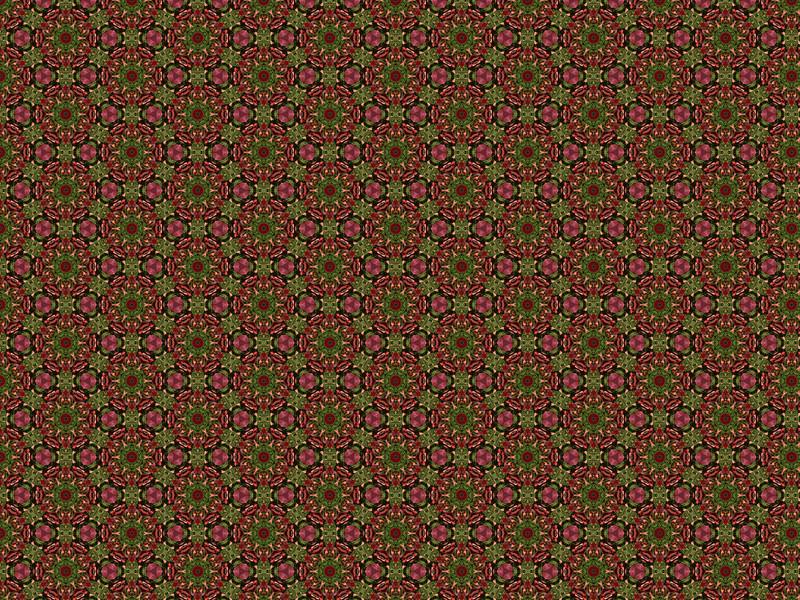 Pattern-34.jpg